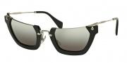 Miu Miu 12QS Sunglasses