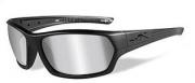Wiley X WX Legend Sunglasses