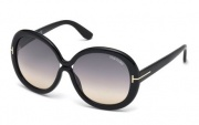 Tom Ford FT0388 Sunglasses Gisella