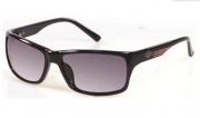 Harley Davidson HDX 882 Sunglasses