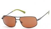 Harley Davidson HDX 894 Sunglasses