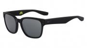 Nike Volano EV0877 Sunglasses
