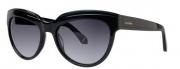 Zac Posen Tennille Sunglasses