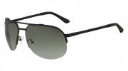 Sean John SJ143S Sunglasses