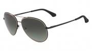 Sean John SJ144S Sunglasses