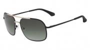 Sean John SJ145S Sunglasses