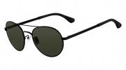Sean John SJ156S Sunglasses