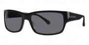 Sean John SJ524S Sunglasses