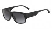 Sean John SJ547S Sunglasses