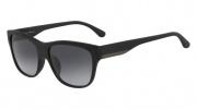 Sean John SJ548S Sunglasses
