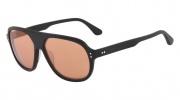 Sean John SJ550S Sunglasses