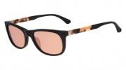Sean John SJ551S Sunglasses