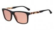 Sean John SJ552S Sunglasses