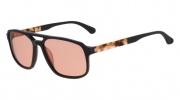 Sean John SJ553S Sunglasses