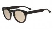 Sean John SJ554S Sunglasses