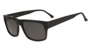 Sean John SJ555S Sunglasses
