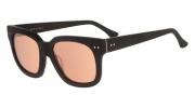 Sean John SJ556S Sunglasses