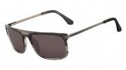 Sean John SJ849S Sunglasses
