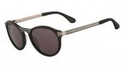 Sean John SJ850S Sunglasses