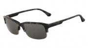 Sean John SJ852S Sunglasses