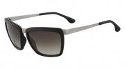 Sean John SJ853S Sunglasses