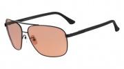 Sean John SJ854S Sunglasses