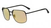Sean John SJ855S Sunglasses