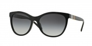 Burberry BE4199 Sunglasses