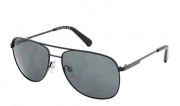 Kenneth Cole KC7153 Sunglasses