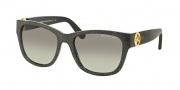 Michael Kors MK6028 Sunglasses Tabitha IV