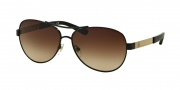 Tory Burch TY6047 Sunglasses