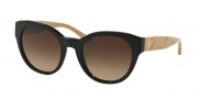 Tory Burch TY7080 Sunglasses