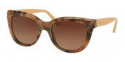Tory Burch TY7088 Sunglasses