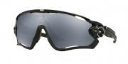 Oakley OO9290 Jawbreaker Sunglasses
