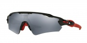 Oakley OO9275 Radar EV Path (A) Sunglasses