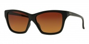 Oakley OO9298 Hold On Sunglasses