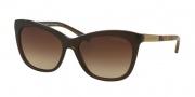 Michael Kors MK2020 Sunglasses Adelaide II