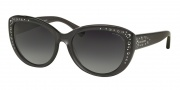 Coach HC8162F Sunglasses L560