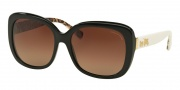 Coach HC8158F Sunglasses L559