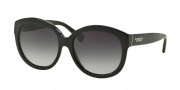 Coach HC8159 Sunglasses L144
