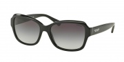 Coach HC8160 Sunglasses L145