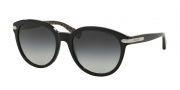 Coach HC8140 Sunglasses L111