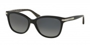 Coach HC8132 Sunglasses L109