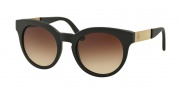 Tory Burch TY9044 Sunglasses