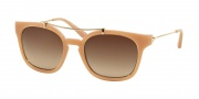 Tory Burch TY9038 Sunglasses
