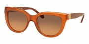 Tory Burch TY7088A Sunglasses