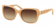 Tory Burch TY7086A Sunglasses