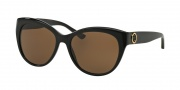 Tory Burch TY7084A Sunglasses