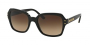 Tory Burch TY7082A Sunglasses