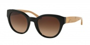 Tory Burch TY7080A Sunglasses